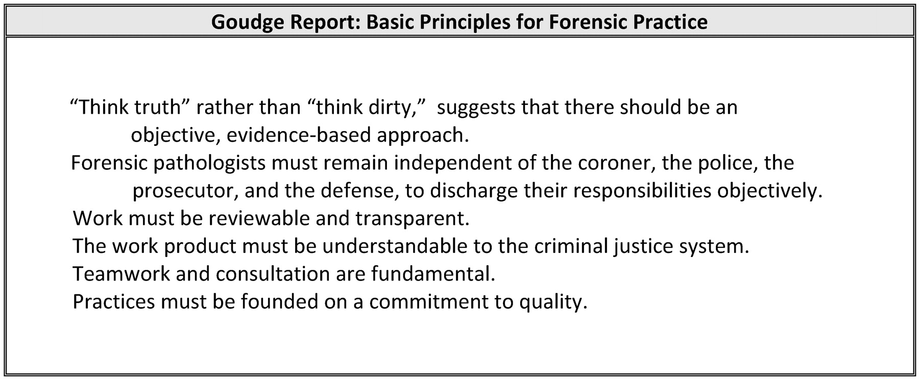forensic psychiatry essay Forensic psychiatry is a subspecialty of psychiatry in which scientific and clinical expertise is applied to legal issues in legal contexts embracing civil, criminal, correctional or legislative matters: forensic psychiatry should be practiced in accordance with the guidelines and ethical principles enunciated by the profession of psychiatry.